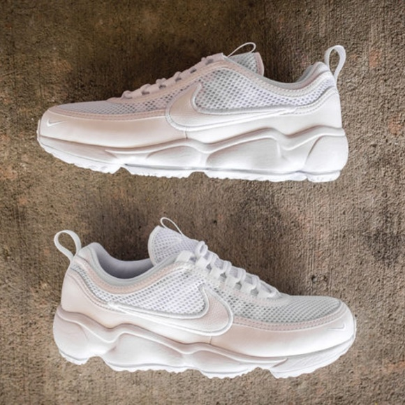 quality design 96745 4a14e Nike Air Zoom Spiridon Ultra chunky ugly sneakers.  M 5c75741e03087ce243b0d5fc